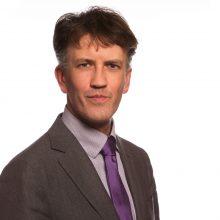Niels Hoefnagels